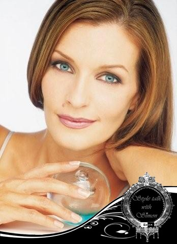 Marelize Steyn-Earle, Professional make-up artist and Mrs SA 2002