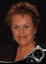 Susan Puren - Television producer and journalist