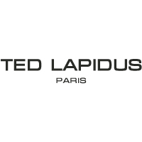 Ted Lapidus Paris - Now available in South Africa!