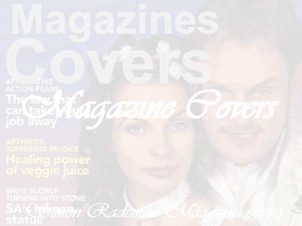 "This is the background image of all the ""Magazines"" and ""Magazine Covers"" pages."
